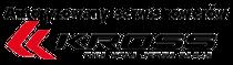 Autoryzowany serwis rowerów Kross