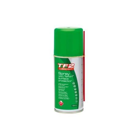 TF2 Weltdite Spray Teflonowy