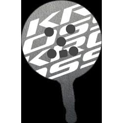 BP-DSM-5