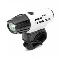 Mactronic Bike Pro Noise 500