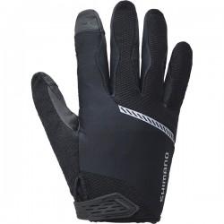 Rękawiczki Original DłP