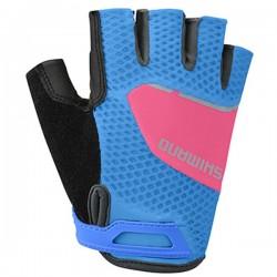 Rękawiczki Explorer