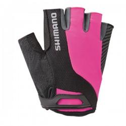 Rękawiczki Classic