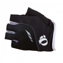 Rękawiczki Pittards Gel PRO