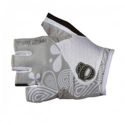 Rękawiczki Select Gel Dam