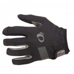 Rękawiczki Elite Gel DłP