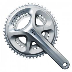 Mechanizm Korbowy 11rz Srebrny