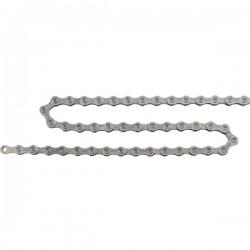 Łańcuch 10rz 116 Ogniw