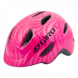 Giro Kask Scamp