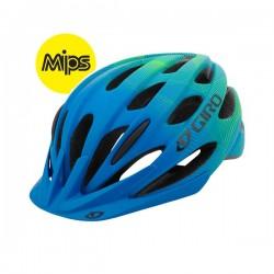 Giro Kask Raze MIPS
