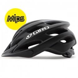 Giro Kask Revel MIPS