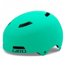 Giro Kask Quarter