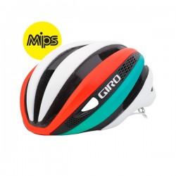 Giro Kask Synthe MIPS Mat