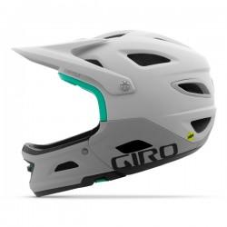 Giro Kask Switchblade MIPS