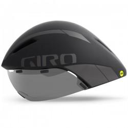 Giro Kask Aerohead MIPS