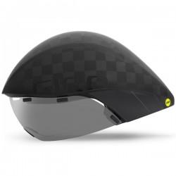 Giro Kask Aerohead Ultimate