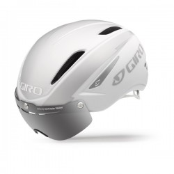 Giro Kask Air Attack Shield
