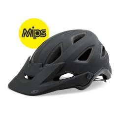 Giro Kask Montaro MIPS