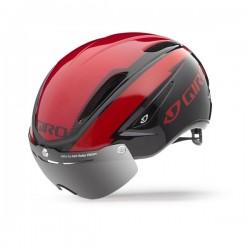 Giro Kask Air Attack Shield