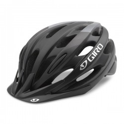 Giro Kask Bishop
