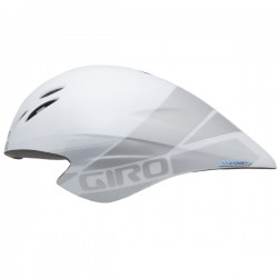 Giro Kask Advantage