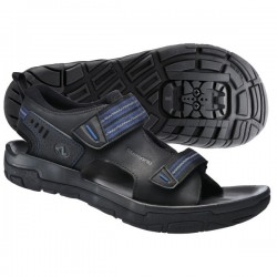 Sandały SHSD66
