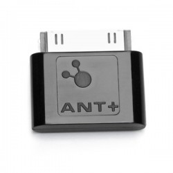 Elite Dongle ANT+ Do
