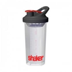 Elite Bidon Shaker