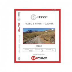 Trasa DVD MTB-Passo 5