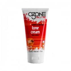 Ozone Krem Tone
