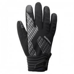 Rękawiczki Zimowe Extreme