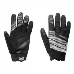 Rękawiczki Cienkie Windbreak