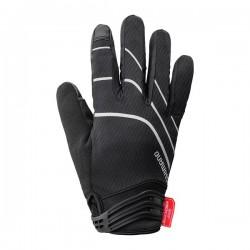 Rękawiczki Ociep Windstopper