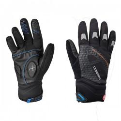 Rękawiczki Windstop Therm Ref