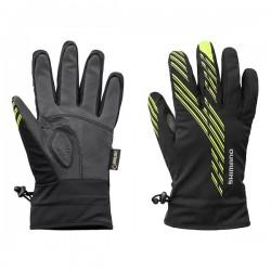 Rękawiczki Zimowe Gore-Tex