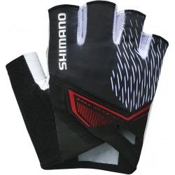 Rękawiczki Asphalt