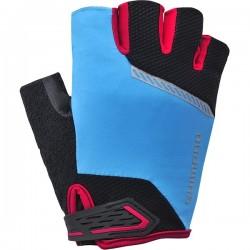 Rękawiczki Original Dam