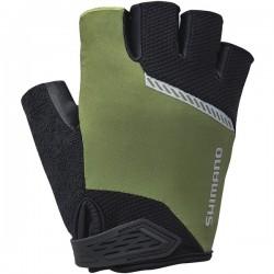 Rękawiczki Original