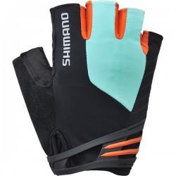Rękawiczki Classic Dam