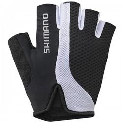 Rękawiczki Touring Dam