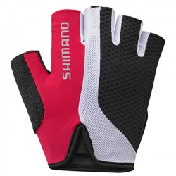 Rękawiczki Touring
