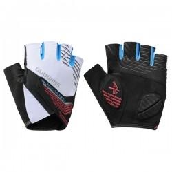 Rękawiczki Advanced
