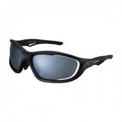 Shimano Okulary S60X-PL