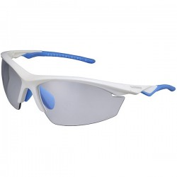 Shimano Okulary EQX2-PH