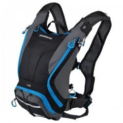 Plecak Unzen 6 Z Bukłakiem