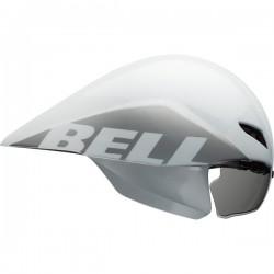 Bell Kask Javelin