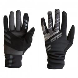 Rękawiczki PRO Softshell Lite