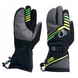 Rękawiczki Super AmFIB PRO