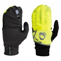 Rękawiczki Shine