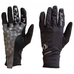 Rękawiczki Select Softshell